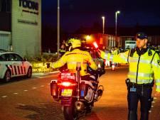 Dag op politiebureau heeft E. geholpen naar een leven zonder drugs, hoopt hij