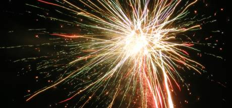 Culemborg overweegt centrale vuurwerkshow