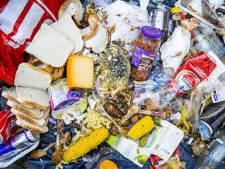 Den Haag maakt zich op voor top over voedselverspilling