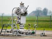 Gasunie: zeker 14 miljard kuub nodig