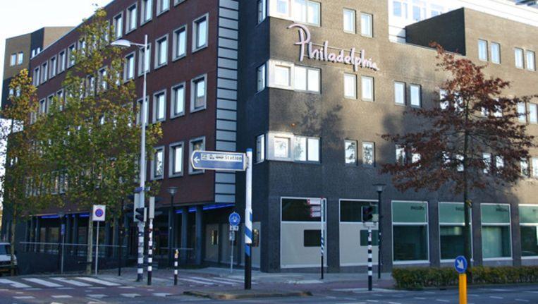 null Beeld Stichting Philadephia Zorg