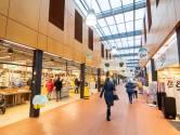 Baudet de grote winnaar in Nieuwegein: 'Ik schaam me dat ik in deze wijk woon'