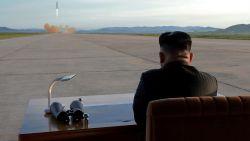 """""""Zo overleef je nucleaire aanval"""": China adviseert bewoners op grens met Noord-Korea"""