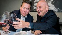 """Mannaert en D'Onofrio unaniem eens: """"In 2020 moeten we af van play-offs"""""""