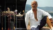 """""""Ze kregen hulp van binnenuit"""": ervaren meesterdief laat licht schijnen over roof van 2 miljoen aan juwelen uit Dogepaleis in Venetië"""