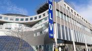 """Aantal coronapatiënten in OLV-ziekenhuis even lichtjes gestegen """"maar dalende trend blijft"""""""