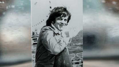 """Afscheid van radiomaker Wiet Van Broeckhoven (69) én van z'n oneliners: """"Ik geloof dat er leven is na de dood. Maar ik geloof niet dat ik het nog zal meemaken"""""""
