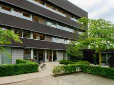 Zorgen in West-Brabant over sluiten huisartsenposten