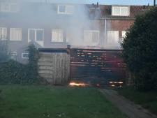 Derk B. uit Zutphen stichtte brand bij ex in Brummen, waarbij twee honden omkwamen: 'Ik geen aanbouw, jij geen aanbouw'