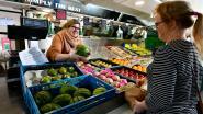 """Maldegem houdt maandag meteen marktdag:  """"Ook Nieuwstraat wordt gebruikt"""""""