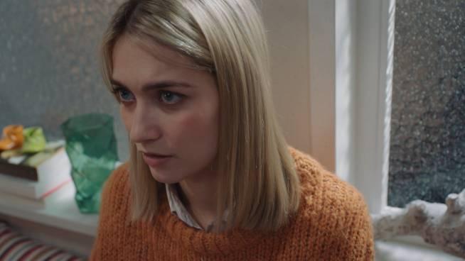 EXCLUSIEF: Bekijk de eerste minuut van de telenovelle Lisa