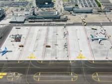 Is Rotterdam Airport een alternatief voor Lelystad?