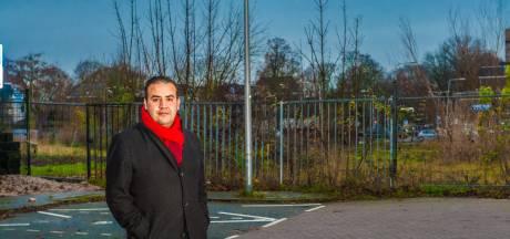 Grote kans dat PvdA'er Mohammed Mohandis Gouda vaarwel zegt: twaalfde op kieslijst Tweede Kamer