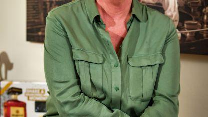 """Vrouw (55) slachtoffer van 175 jaar oud systeem: """"9.000 euro pensioen teruggegeven, ook al had ik er recht op"""""""