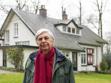 Brieven Hengelose Coba geven indringend beeld van bevrijding: 'Eindelijk veilig na lange, lange jaren'
