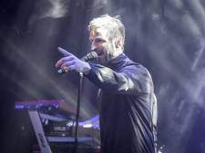 ENorm stelt concert in Enschede uit