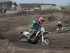 Oss verlengt erfpachtovereenkomst voor circuit Nieuw Zevenbergen