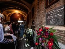 Amersfoortse politiek wil 'eigen' herdenking van slachtoffers in Nederlands-Indië: 'Geschiedenis wordt niet doorgegeven'