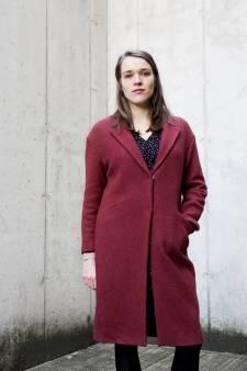 Rosan Reusken: 26 jaar en al haar vierde eigen bedrijf