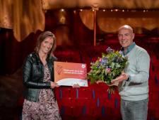 Vastgoedondernemer en opvangcoach hebben samen de oplossing voor daklozen in de Drechtsteden