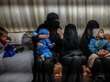 Kabinet bekijkt toch terugkeer jihadisten, om te voorkomen dat ze vrijuit gaan
