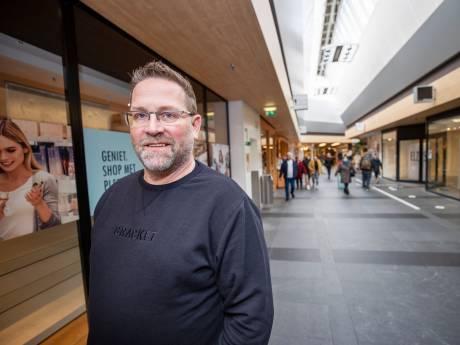 Drie nieuwe winkels beginnen in coronatijd? 'Juist nu!'