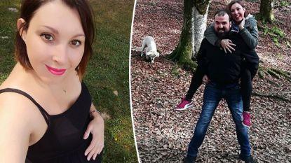 Koppel raakt na jarenlang proberen eindelijk zwanger. Maar bij bevalling gaat het plots helemaal fout