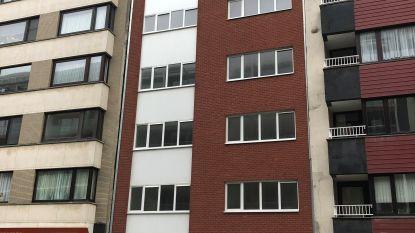 Doorgroeihuis voor daklozen coronaproof gemaakt door verhuis naar leegstaand appartementsgebouw