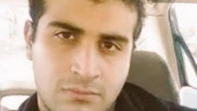 IS profiteert van ongezien 'franchisesysteem' voor bloedbaden