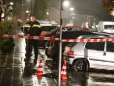 Rake klappen bij vechtpartij in Baarn: gewonde strompelt naar politiebureau
