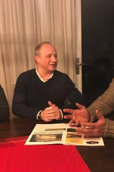 Hoog-Keppel baalt van besluiteloze gemeente Bronckhorst over nieuwe wijk: 'Is het ja of nee?'