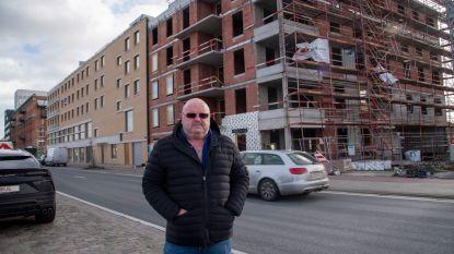 Michel Van den Brande wil horeca steunen met 'terras'-stellingen