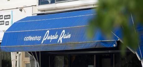 Kort geding Bredase wietpioniers tegen ABN Amro om openen bankrekening