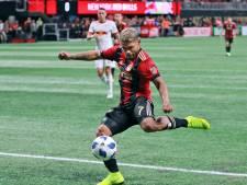 Meevaller voor De Boer na nieuws over blessure Martinez