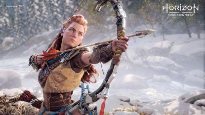Sony scoort met krachtige line-up aan PlayStation 5-games