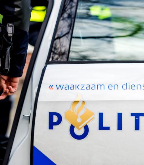 Lichaam van man (51) gevonden in woning Zwartsluisstraat, Maaslander (32) aangehouden