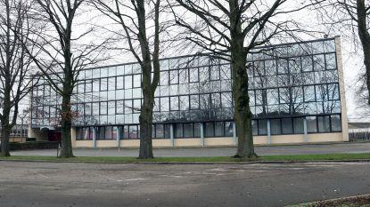 Hoofdcommissariaat politie Neteland verhuist tijdelijk naar koekjesfabriek Mondelez