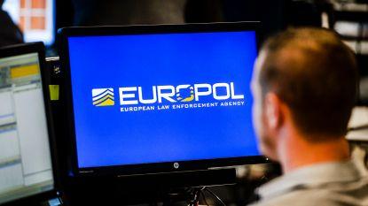 Meer dan 200 arrestaties bij grootscheepse internationale antidopingoperatie
