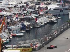 Grijpt Max Verstappen eerste podiumplaats in Monaco?