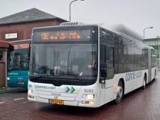 Schouwen-Duiveland krijgt geld om vormen van vervoer beter te laten aansluiten