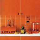Patrice-collectie uit 1969.
