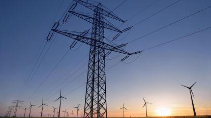 30.000 Vlamingen bespaarden in 2016 zes miljoen euro op energiefactuur dankzij groepsaankoop