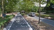 Stukje N70 krijgt nieuwe toplaag in asfalt