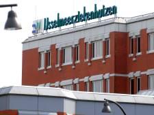 MC Groep grijpt versneld in bij ziekenhuizen in zwaar weer