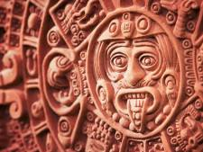 Maya-expert: We moeten 21 december 2012 juist vieren