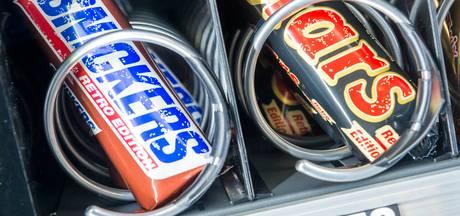 Nederlanders onderschatten suikerinname