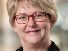 Ingrid Voncken uit Gennep beoogd lijsttrekker voor CDA Sint Anthonis