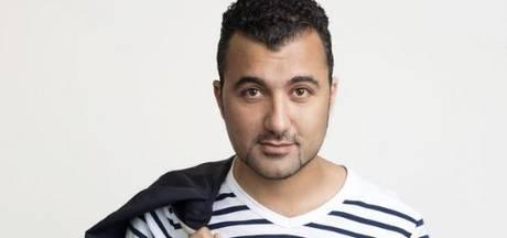 'Eus' krijgt nachtprogramma op Radio 1