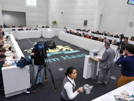 Welke eigenschappen moet de nieuwe burgemeester van Den Haag hebben? 'Korter en focus'