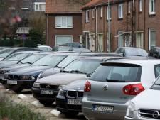 Grote zorgen om huisvesting arbeidsmigranten in coronacrisis